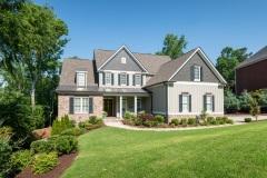 The_Barony_Home_1