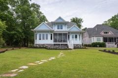 The_Holt_Cottage_14