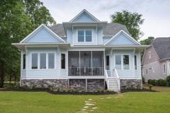 The_Holt_Cottage_15