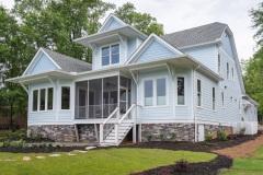 The_Holt_Cottage_17