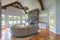 The_Holt_Cottage_2
