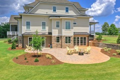 The_Plum_Branch_Home_57