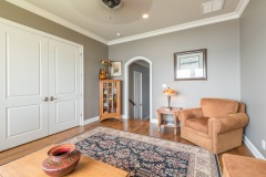 The_Stickley_Home_16