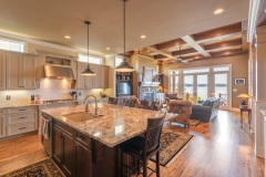 The_Stickley_Home_2