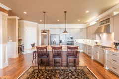 The_Stickley_Home_6