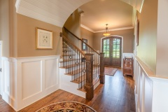 The_Stickley_Home_8