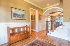 The_Stickley_Home_9