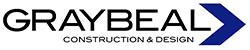 Graybeal Construction & Design