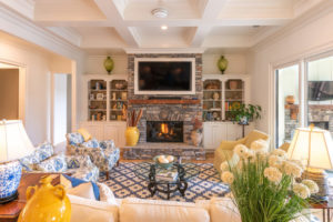 The_Cove_Home_16