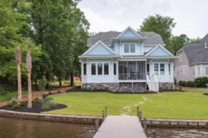 The_Holt_Cottage_16