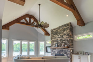 The_Holt_Cottage_3
