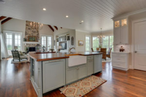 The_Plum_Branch_Home_20