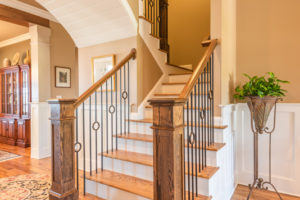 The_Stickley_Home_10
