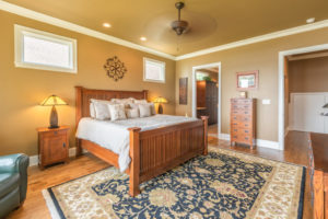 The_Stickley_Home_11