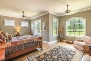 The_Stickley_Home_18