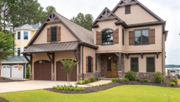 The_Stickley_Home_24
