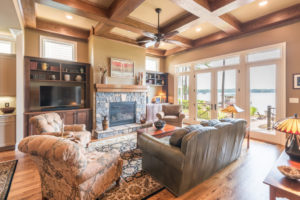The_Stickley_Home_3