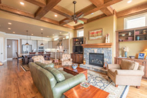 The_Stickley_Home_4