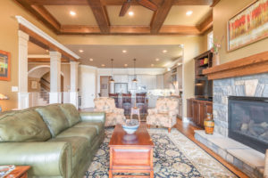 The_Stickley_Home_5