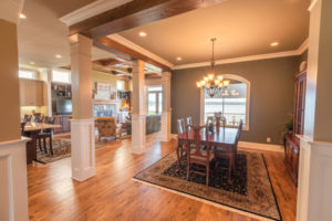 The_Stickley_Home_7